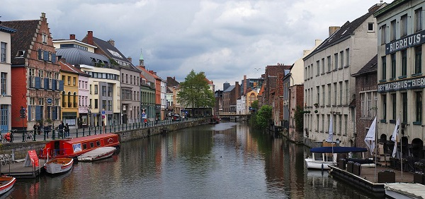 Ghent-Belgium-canal for web