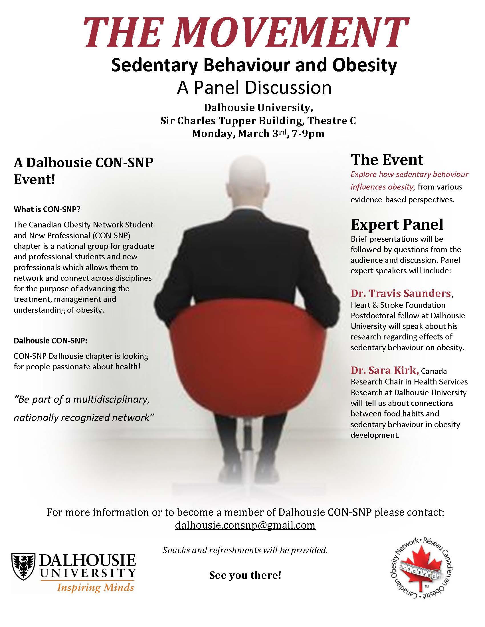 CON-SNP Event Poster Final PDF
